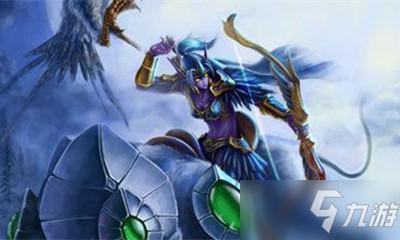 《炉石传说》暗月马戏团T7猎稳定卡组推荐