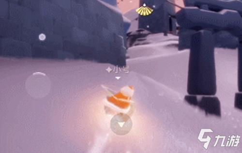 """《光遇》""""梦想季""""试玩 共计330根黄蜡烛,预计50天毕业"""