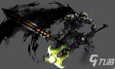 《炉石传说》暗月马戏团T1激怒战稳定卡组推荐