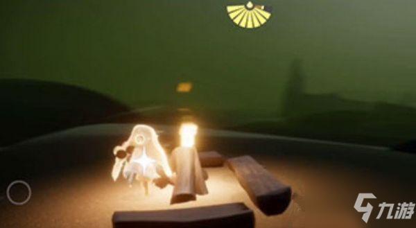 光遇篝火是哪个先祖 篝火获取方法与物品作用解析