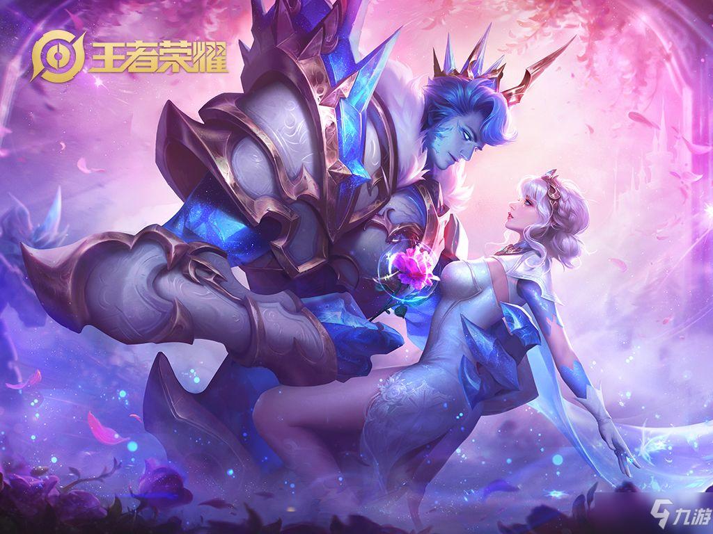 王者荣耀2021春节返场皮肤是什么?春节返场皮肤官方最新消息