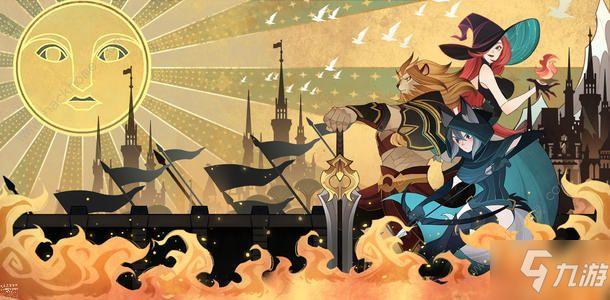 剑与远征2021年2月兑换码大全 最新2月礼包码分享