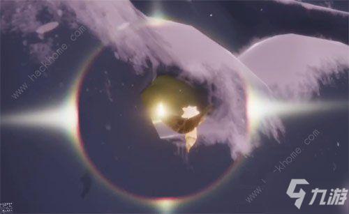 光遇梦想季有多少个光之翼 梦想季光之翼位置地点总汇