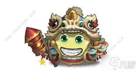 不思议迷宫春节装束头像2021大全 最新春节装束头像获取攻略