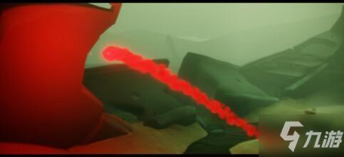 光遇红色光芒在哪 红色光芒位置详解