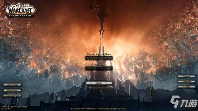 魔兽世界2021年2月11日更新内容详情 PVP职业调整