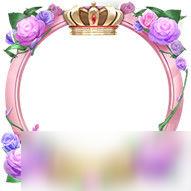 王者荣耀3月2日更新公告 2021年3月2日更新内容一览