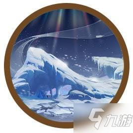 阴阳师蝉冰雪女碎片怎么获得 阴阳师SP蝉冰雪女获取方式汇总