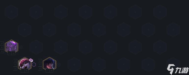 云顶之弈手游S4.5秘术龙战怎么玩 秘术龙战玩法攻略