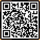 自由之战2-官方微博