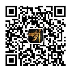 微信公众号:@剑王朝
