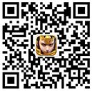 血染征袍-官方微信