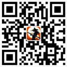 卧虎藏龙2-官方微博