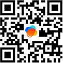 阿里游戏-官方微博